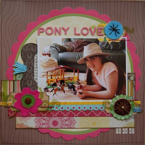 SQ POny LOve LO web