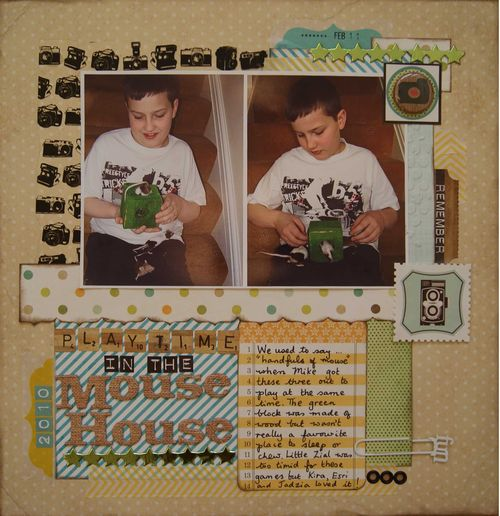 PROMPT 5 option 3 PALE BACKGROUNDS boy LO Mouse House web