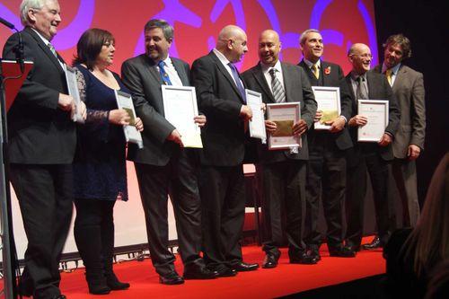 Awards 1 web