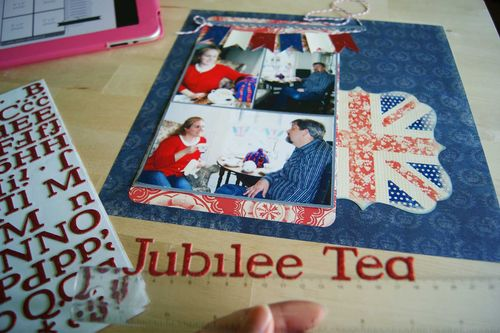 6 Jubilee Tea LO web