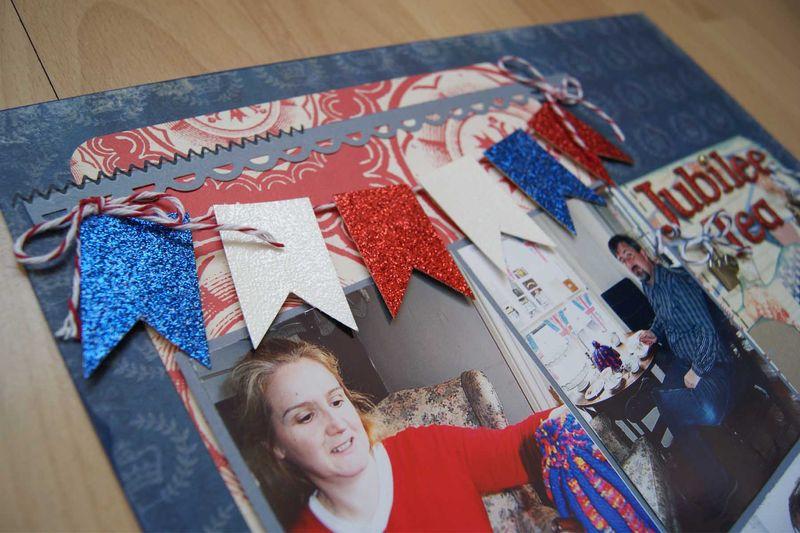 16 Jubilee Tea LO web