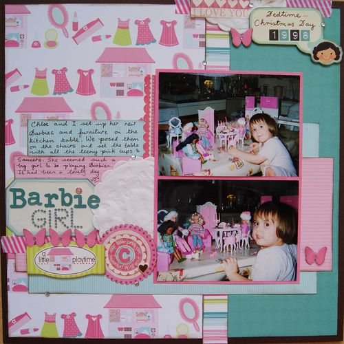 Prompt 7 Barbie GIRL LO web