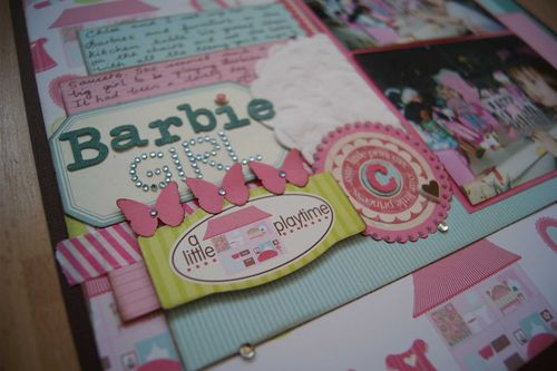 Prompt 7 Barbie GIRL LO close up web