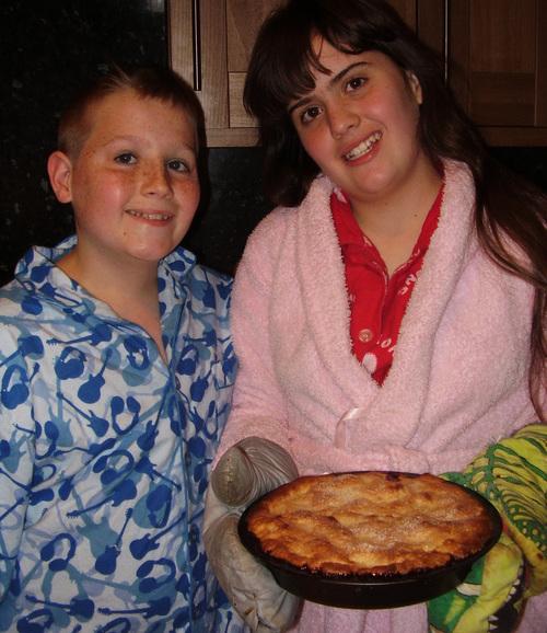 Cropt_pie_bakers