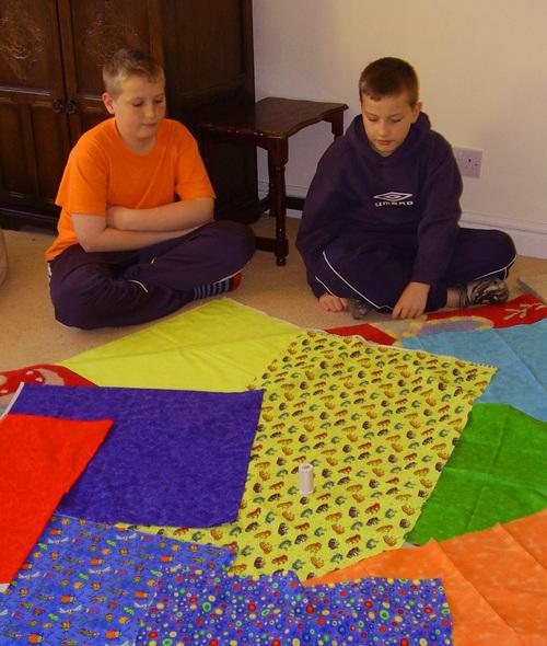 Boys_new_fabric_cropt_colour_fix