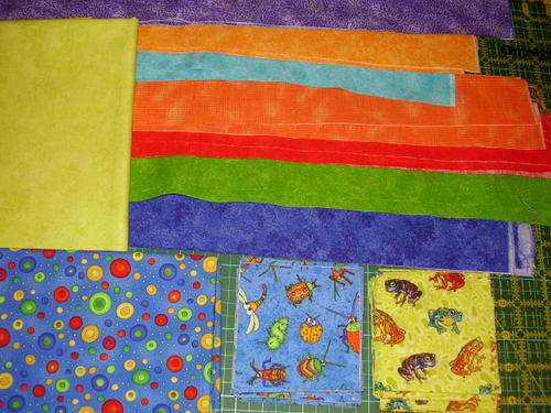Frog_fabric_pieces